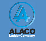 Alaco Ladder