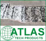 Atlas Tech Products