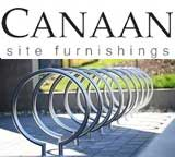 Canaam Site Furnishings