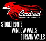 Cardinal Commercial