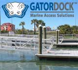 CMI Waterfront Solutions