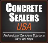 Concrete Seakers USA