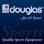 Douglas Industries