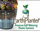 EarthPlanter