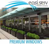 Easi-Serv Products