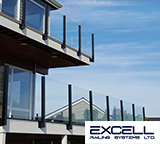 Excell Railings