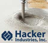 Hacker Industries