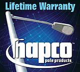 Hapco Pole Products