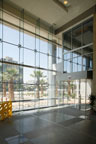 Innovative Structural Glass