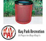 Kay Park Recreation