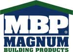 Magnum Board Products