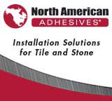 North American Adhesives