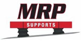 MRP Supports