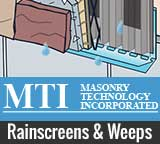 Masonry Technology