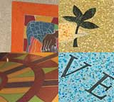 National Terrazzo and Mosaic Assoc.