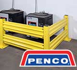 Penco Products