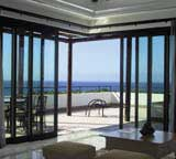 PRL Glass Systems