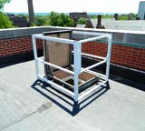 Safety Rail Source