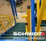 Schmidt Structural Products