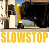 SlowStop