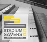 Stadium Savers