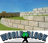 World Block